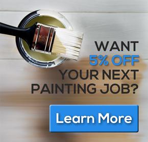 Orlando, FL Painters