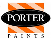 Orlando Painters