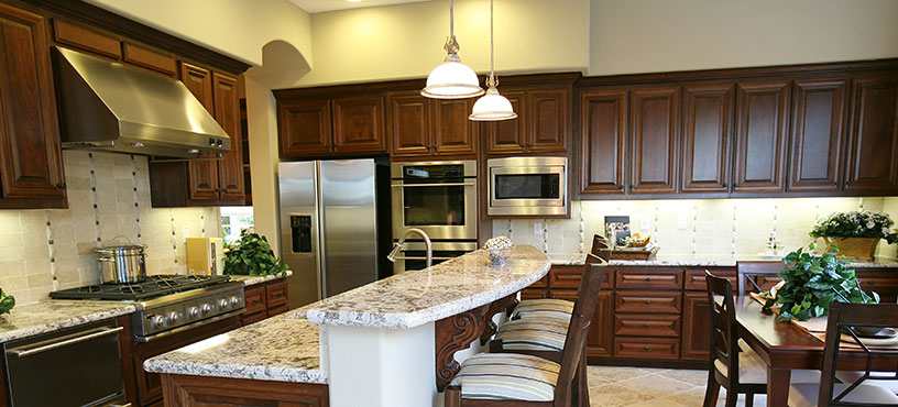 painting your kitchen cabinets orlando house painters. Black Bedroom Furniture Sets. Home Design Ideas