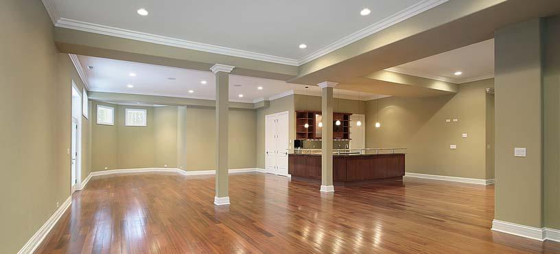 Interior Painting Company Orlando FL