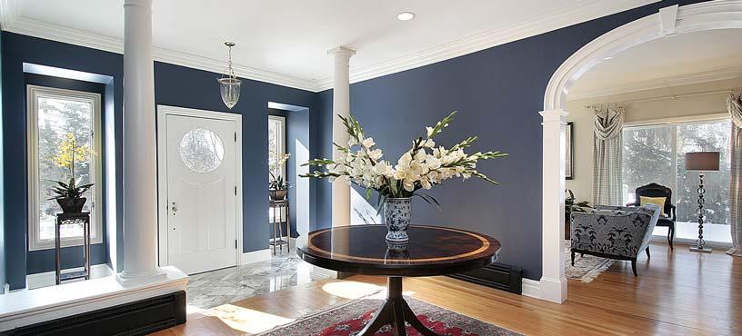 Interior Painting Company Orlando